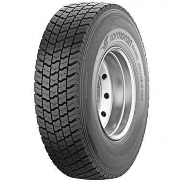 315/80R22,5 Kormoran Roads 2D 156/150L Ведущая ось