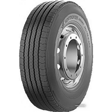 295/80R22,5 Kormoran Roads 2S 152/148M Рулевая ось