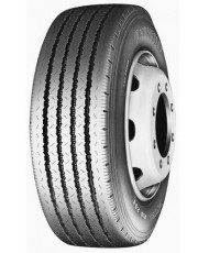 215/75R17,5 Bridgestone R294 126/124M Рулевая ось