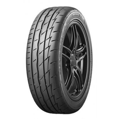 215/55R16 Bridgestone Potenza RE003 Adrenalin 93W