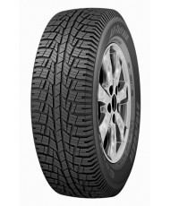 235/60R16 Cordiant All Terrain 104T