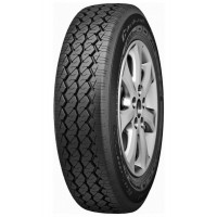 185/75R16C Cordiant Business CA-1 104/102Q