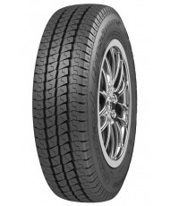 205/70R15C Cordiant Business CS-501 106/104R