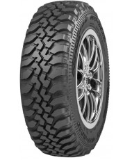 215/65R16 Cordiant Off Road OS-501 102Q