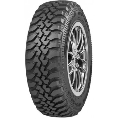 225/75R16 Cordiant Off Road OS-501 104Q