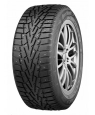 205/55R16 Ш Cordiant Snow Cross PW2 91T