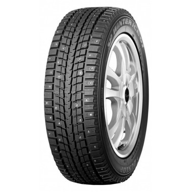 225/50R17 Ш Dunlop SP Winter ICE 01 98T