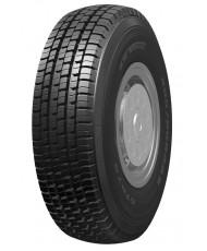 235/75R17,5 GT Radial GT679 132/130M Ведущая ось