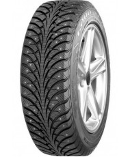 225/60R17 Ш Goodyear Ultra Grip Extreme 99T