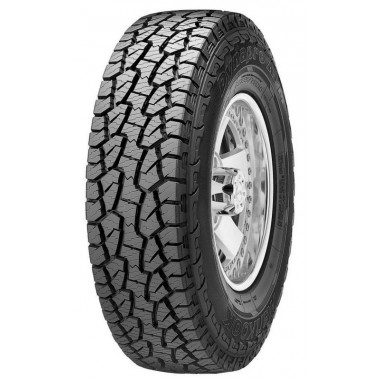 265/70R17 Hankook Dynapro AT-M RF10 121/118R