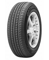 175/65R14 Hankook Optimo ME02 K424 82H