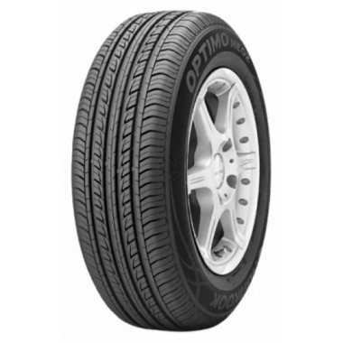 195/55R15 Hankook Optimo ME02 K424 85H