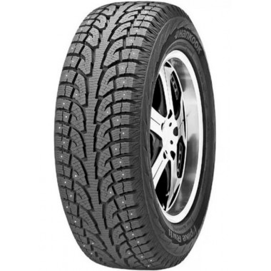 225/55R18 Ш Hankook Winter I Pike RW11 98T