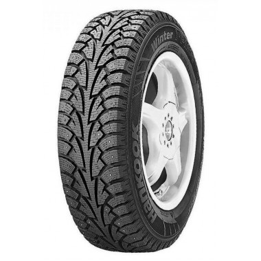 185/60R14 Ш Hankook Winter I Pike W409 82T