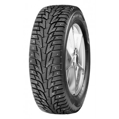 195/55R16 Ш Hankook Winter I Pike RS W419 XL 91T