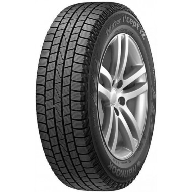 185/65R15 Hankook Winter I Cept iZ W606 88T