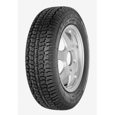 205/70R16 Кама Flame 91Q