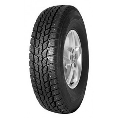 215/65R16C Ш Kumho Power Grip KC11 109/107R