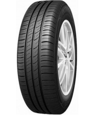 175/65R14 Kumho Ecowing ES01 KH27 82T
