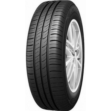 195/60R15 Kumho Ecowing KH27 88H