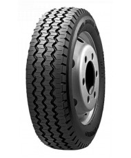 175/75R16C Kumho Steels Radial 856 101/99R