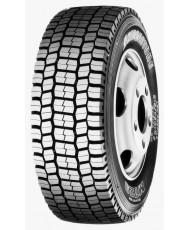 215/75R17,5 Bridgestone M729 126/124M Ведущая ось
