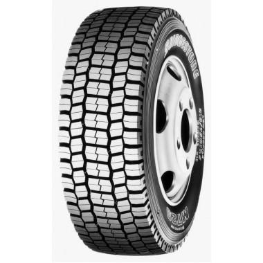 235/75R17,5 Bridgestone M729 132/130M Ведущая ось