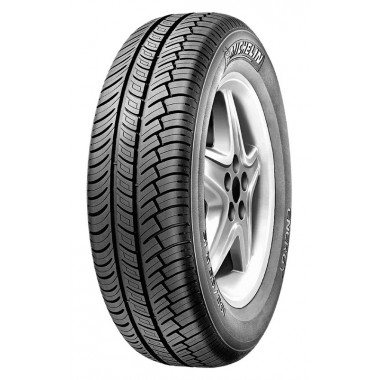 205/60R15 Michelin Energy E3A 95H
