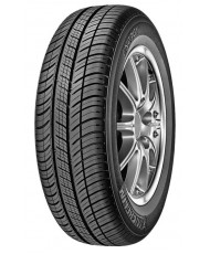 155/70R13 Michelin Energy E3B1 75T