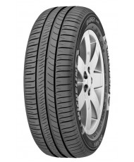 215/65R15 Michelin Energy Saver 96T