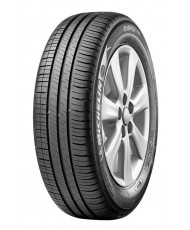185/65R15 Michelin Energy XM2 88T