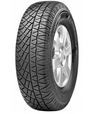225/65R18 Michelin Latitude Cross XL 107H