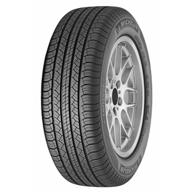 225/55R17 Michelin Latitude Tour HP XL 101H