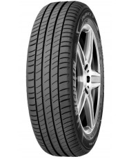205/60R16 Michelin Primacy 3 XL 96W