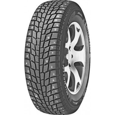 175/70R13 Ш Michelin X-Ice North 82T