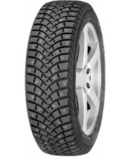185/70R14 Ш Michelin X-Ice North 2 XL 92T