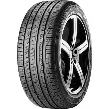 235/60R18 Pirelli Scorpion Verde All Season 107V