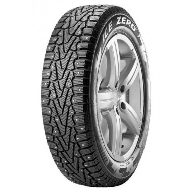 205/55R16 Ш Pirelli Winter Ice Zero 94T