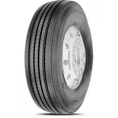 235/75R17,5 Bridgestone R227 132/130M Рулевая ось
