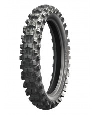 110/100-18 Michelin Starcross 5 Soft R TT 64M