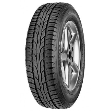 195/55R15 Sava Intensa HP 85V