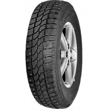 195/65R16C Ш Tigar Cargo Speed Winter 104/102R