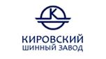 Кировский ш-з