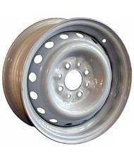 Диск Chevrolet Aveo 5*13 ET45 крем