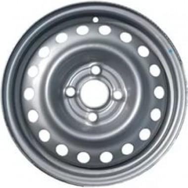 Евродиск (65J50H) Mazda6 6,0Jx16H2 5/114,3 ET50 d67,0
